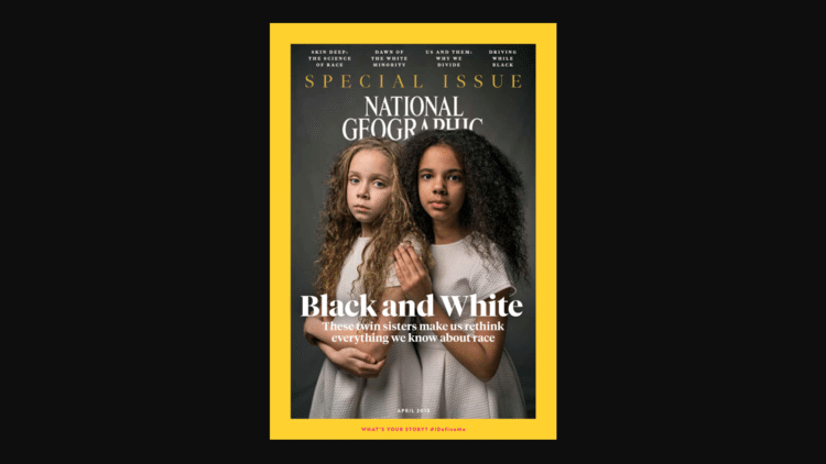 ct-national-geographic-racist-coverage-2018031-001