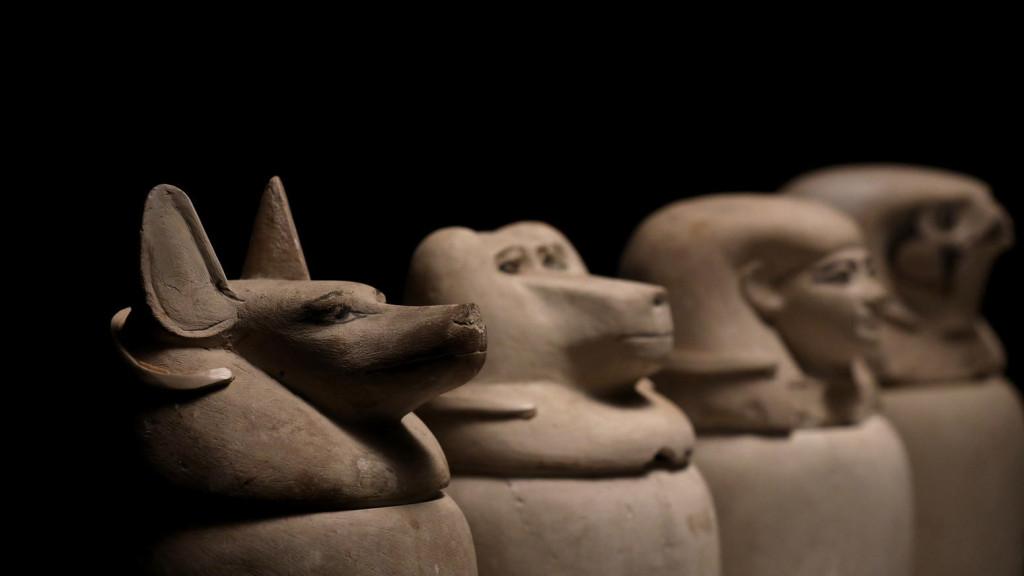ct-new-mummies-exhibit-field-museum-photo-gall-002