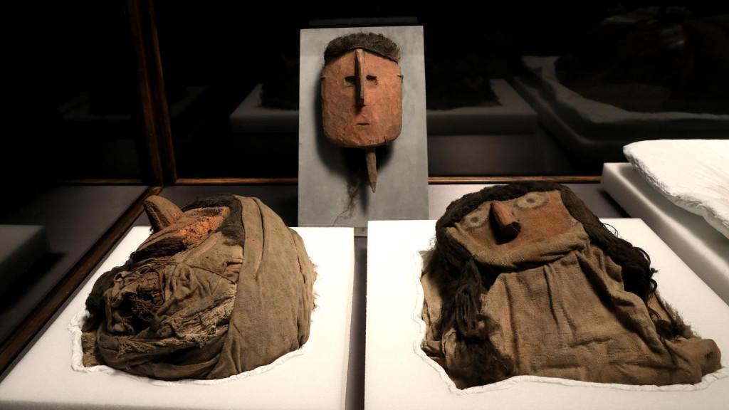 ct-new-mummies-exhibit-field-museum-photo-gall-003