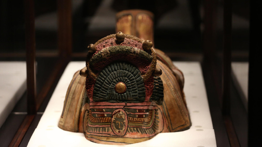 ct-new-mummies-exhibit-field-museum-photo-gall-005