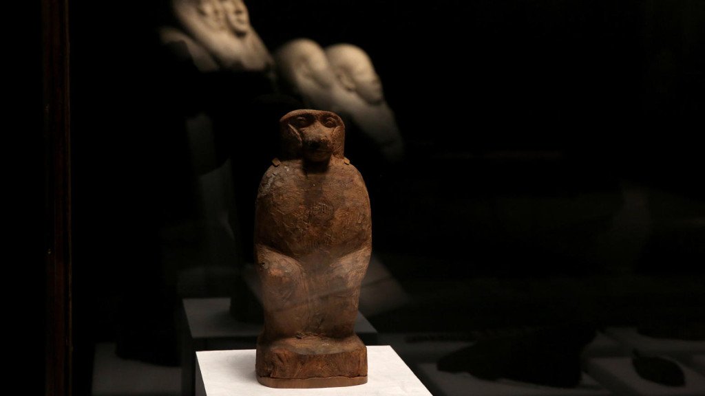 ct-new-mummies-exhibit-field-museum-photo-gall-008
