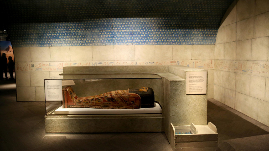 ct-new-mummies-exhibit-field-museum-photo-gall-009