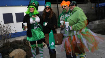 ct-st-patrick-s-day-celebrations-in-chicago-20-005
