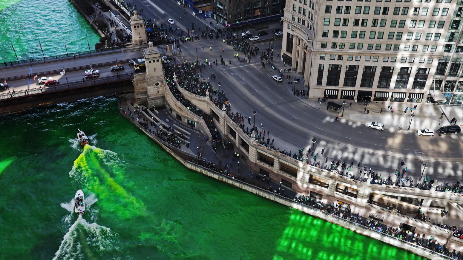 ct-st-patricks-day-celebrations-in-chicago-pho-011