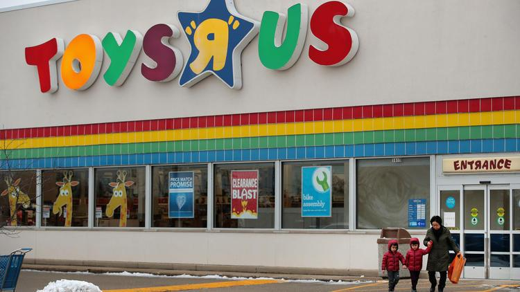 ct-toys-r-us-stores-closing-20180314-001 (1)