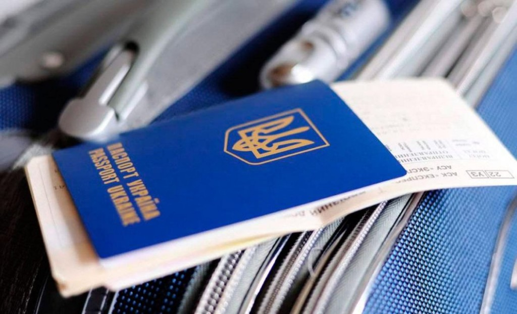 Стало відомо, чому Канада не готова до безвізу з Україною / stopcor