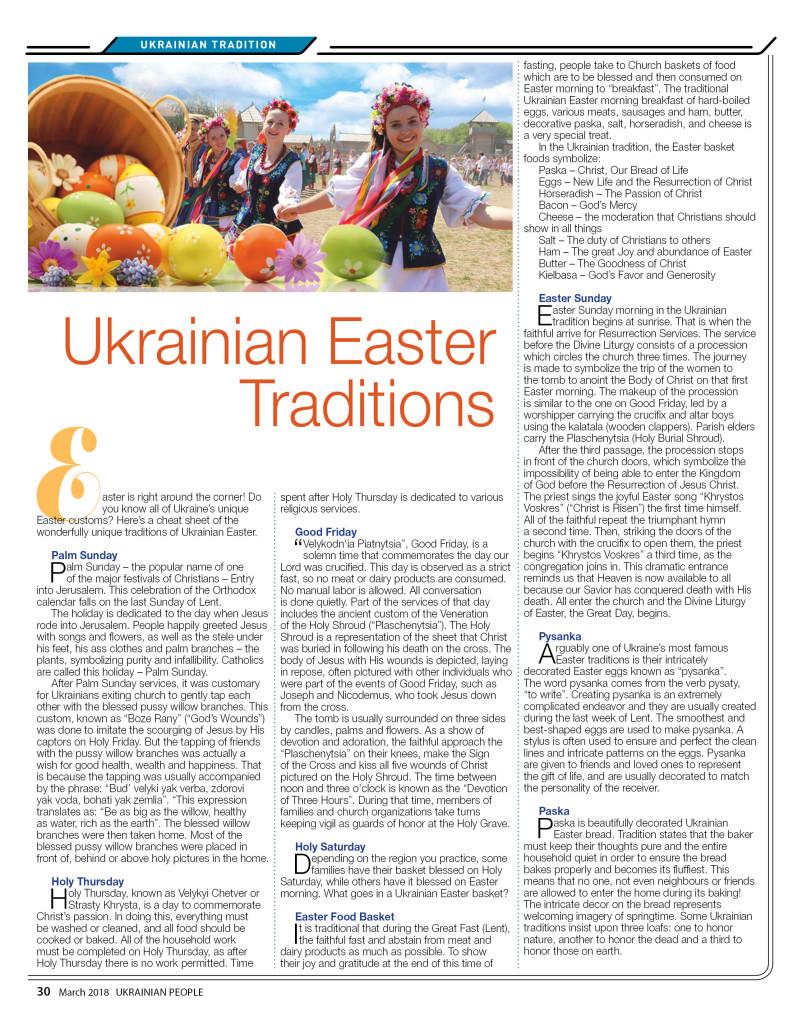 http://ukrainianpeople.us/wp-content/uploads/2018/03/page_30-793x1024.jpg