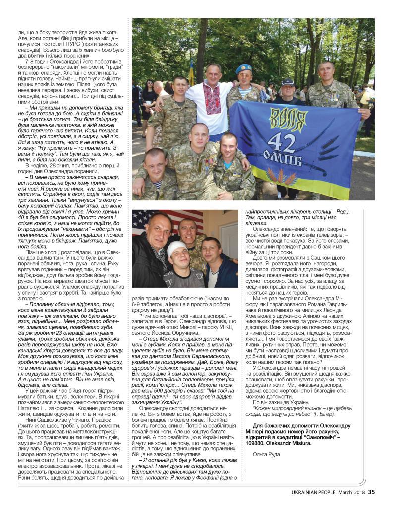 http://ukrainianpeople.us/wp-content/uploads/2018/03/page_35-793x1024.jpg