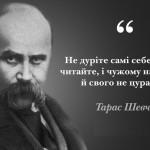 taras-shevchenkoukr