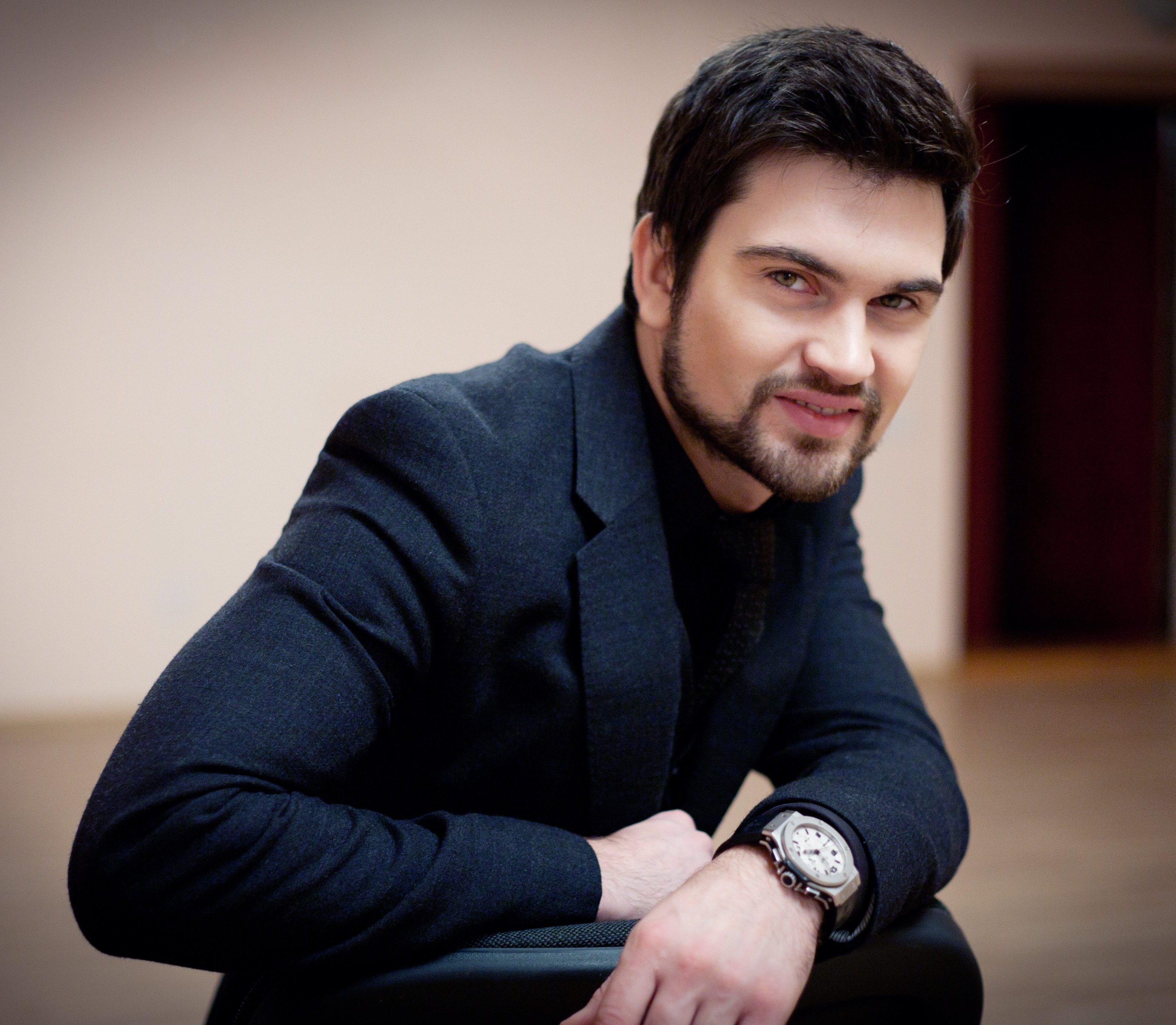 Василий-Бондарчук