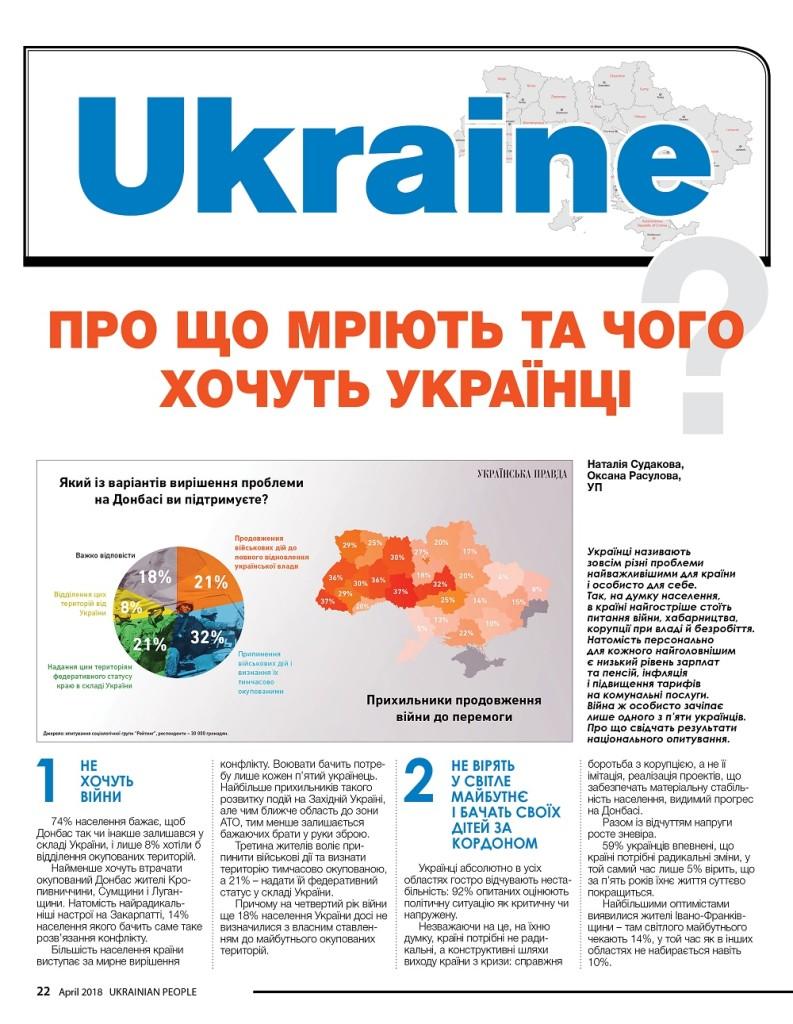 http://ukrainianpeople.us/wp-content/uploads/2018/04/00_Ukrainian_people_April_122-793x1024.jpg
