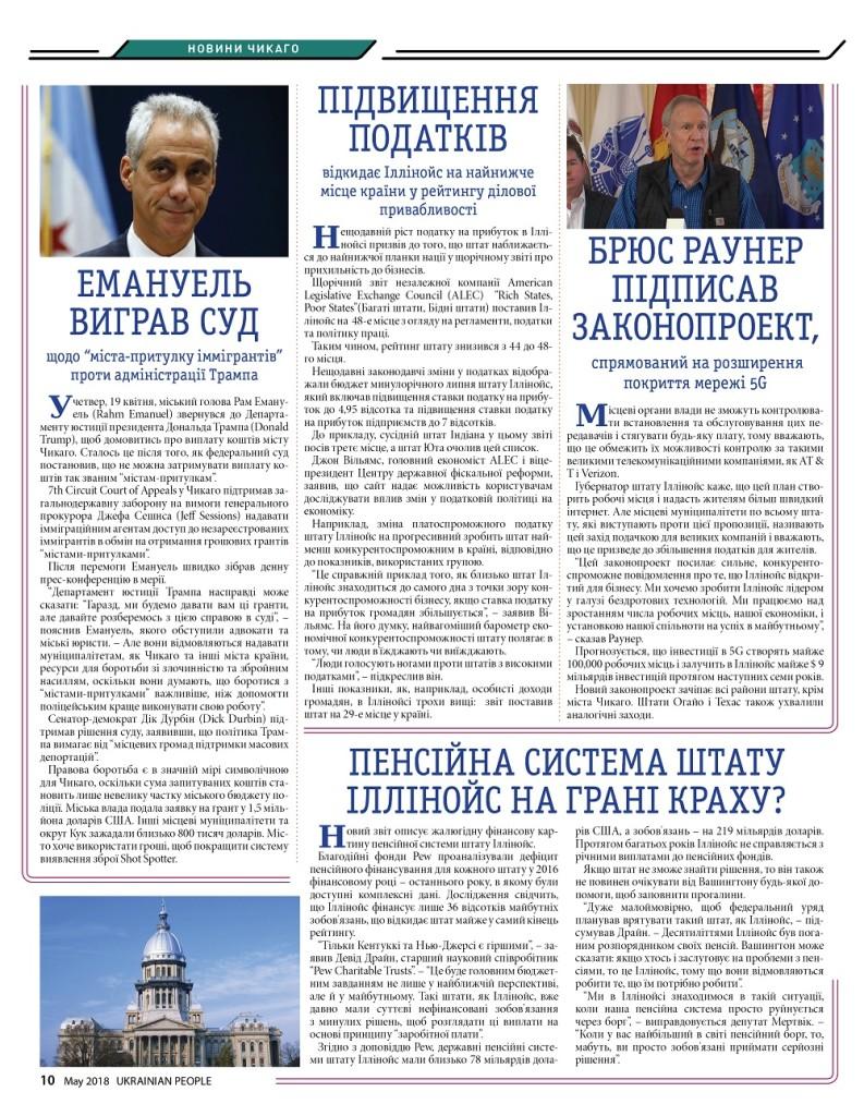 http://ukrainianpeople.us/wp-content/uploads/2018/04/01_UP_may_110-793x1024.jpg