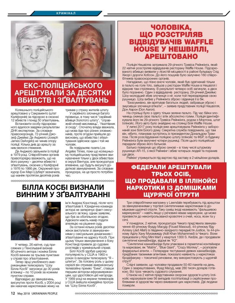 http://ukrainianpeople.us/wp-content/uploads/2018/04/01_UP_may_112-793x1024.jpg