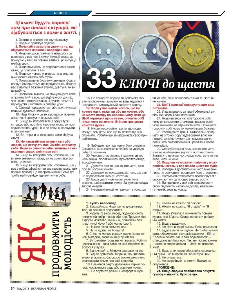 http://ukrainianpeople.us/wp-content/uploads/2018/04/01_UP_may_154-793x1024.jpg