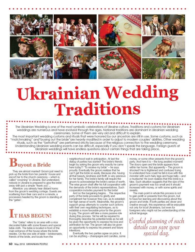 http://ukrainianpeople.us/wp-content/uploads/2018/04/01_UP_may_160-793x1024.jpg