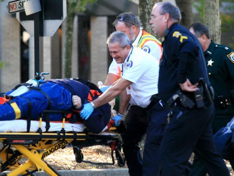 alg-paramedics-transport-gunman-duke-jpg