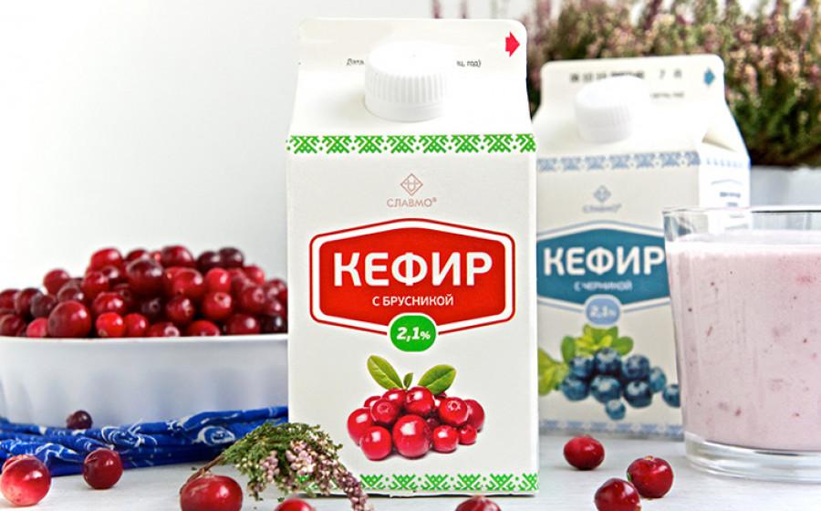 fruktovyy-kefir-kupit-moloko-optom-molochnaya-azbuka_2