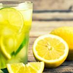 les-idees-recues-sur-les-bienfaits-du-citron