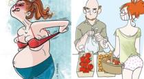 motherhood-illustrations-nathalie-jomard-france-coverimage2-432x240