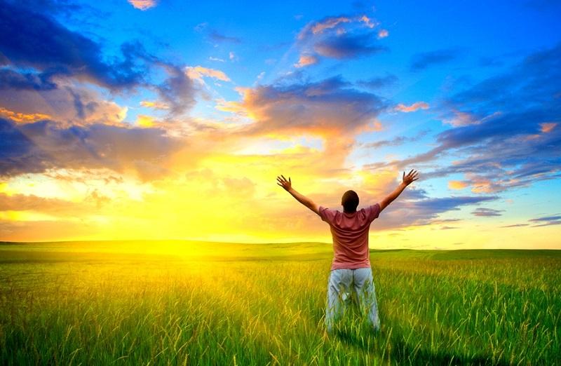 счастливый-и-успешный-человек1