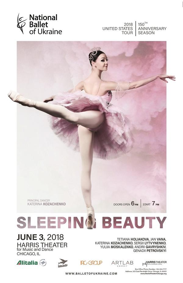 1 Chicago - 11x17 Sleepeng Beauty (June3) CMYK Flat
