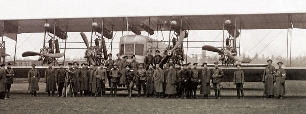 1914 муромський