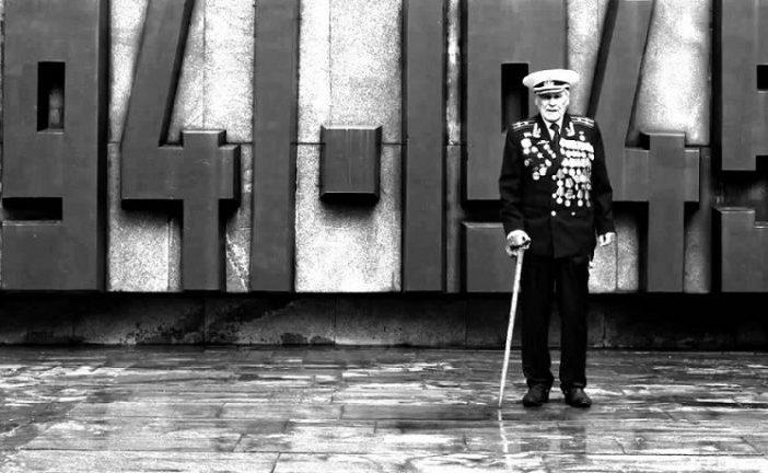 ivan-zaluzhnyj-768x432-702x432