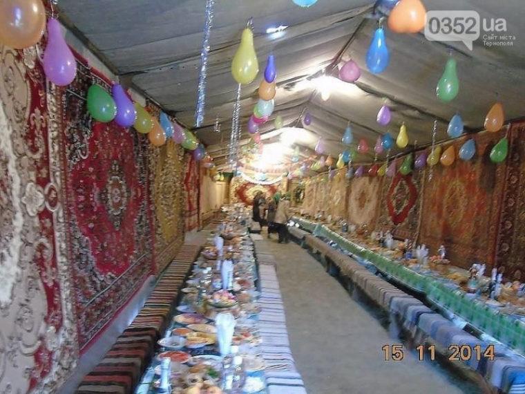 Чи пам'ятаєте Ви старі сільські весілля? - Ukrainian people