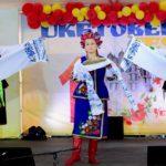 10-й ювілейний український фестиваль зібрав разом діаспору Чикаго, Іллінойсу та інших штатів Північної Америки (ФОТО)