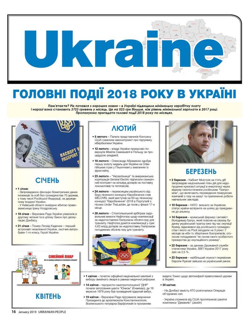 https://ukrainianpeople.us/wp-content/uploads/2018/12/00_UP16-793x1024.jpg