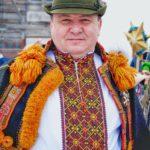Сучасні гуцули у світлинах Анатолія Вакарчука (ФОТО)