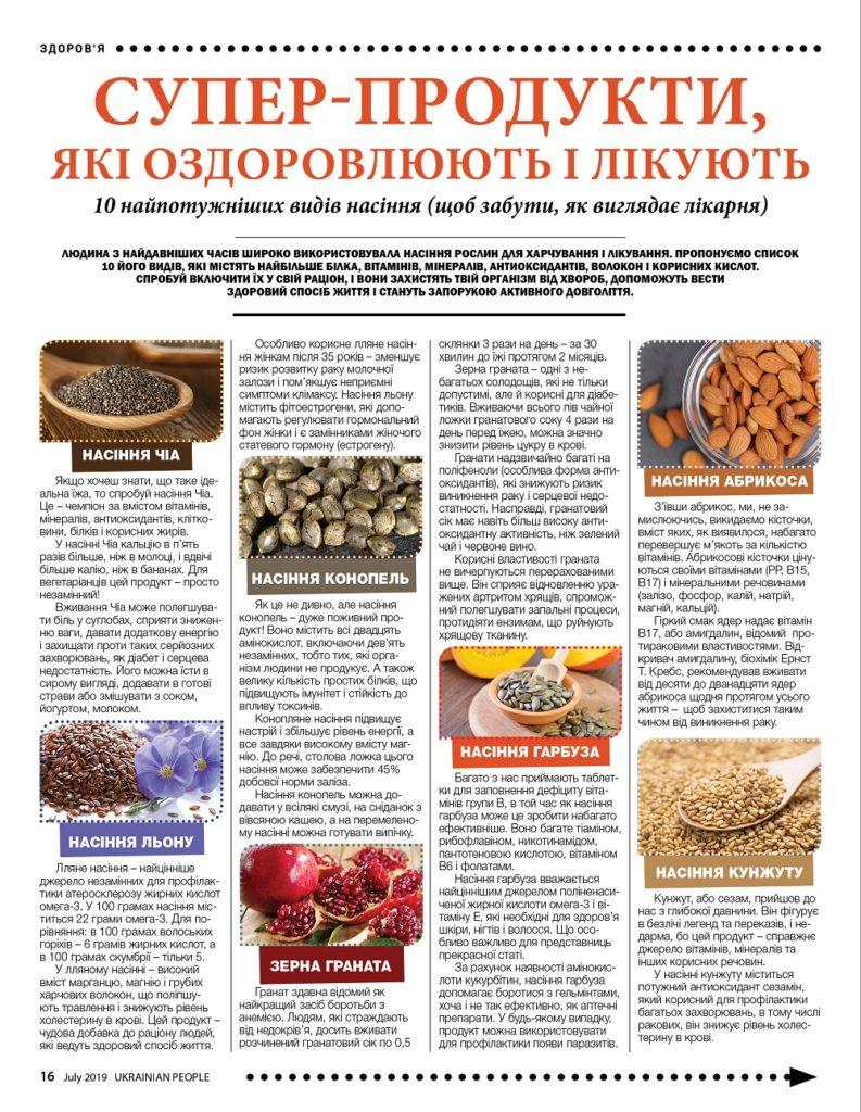 https://ukrainianpeople.us/wp-content/uploads/2019/07/00_cover16-793x1024.jpg