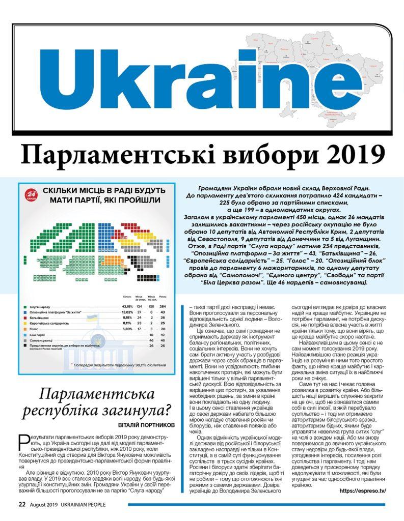 https://ukrainianpeople.us/wp-content/uploads/2019/08/00_up22-793x1024.jpg
