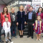 Фестиваль Української Околиці – барвисте свято діаспори Чикаго!