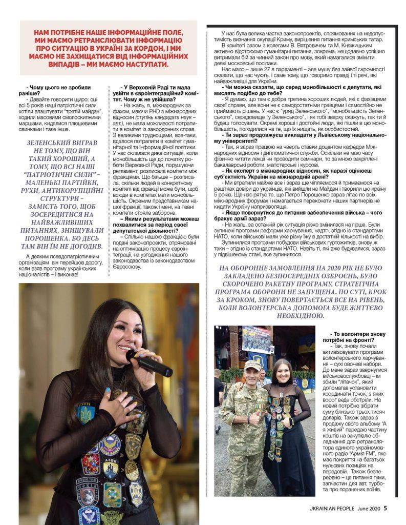 https://ukrainianpeople.us/wp-content/uploads/2020/06/00_up5-793x1024.jpg