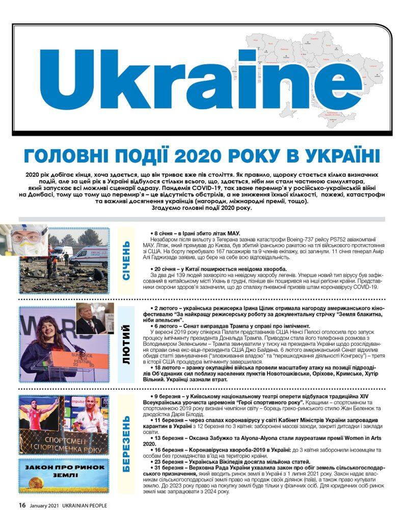 https://ukrainianpeople.us/wp-content/uploads/2020/12/00_up16-1-793x1024.jpg