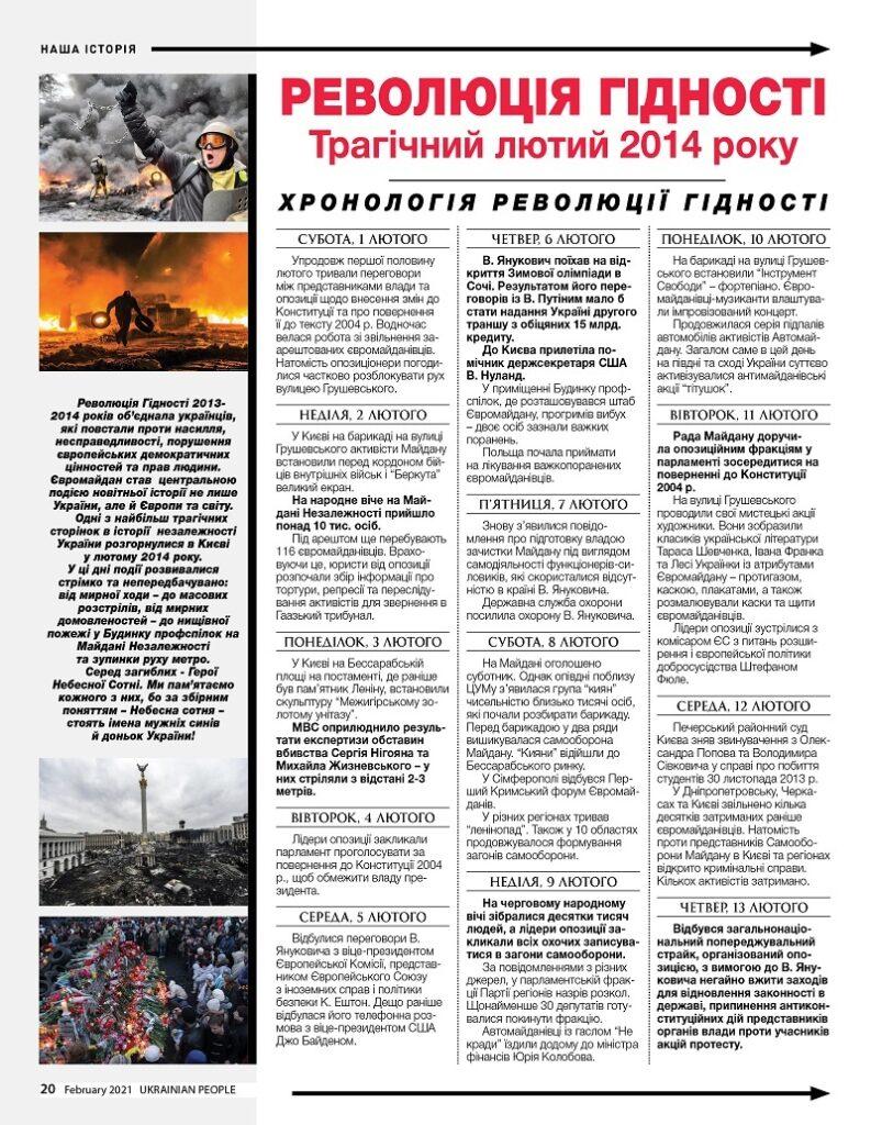 https://ukrainianpeople.us/wp-content/uploads/2021/02/00_up20-793x1024.jpg