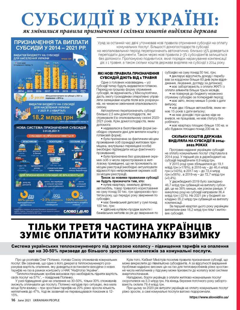 https://ukrainianpeople.us/wp-content/uploads/2021/06/00_up_16-793x1024.jpg