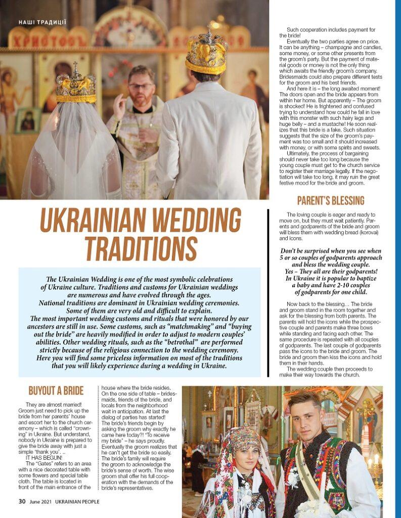 https://ukrainianpeople.us/wp-content/uploads/2021/06/00_up_30-793x1024.jpg