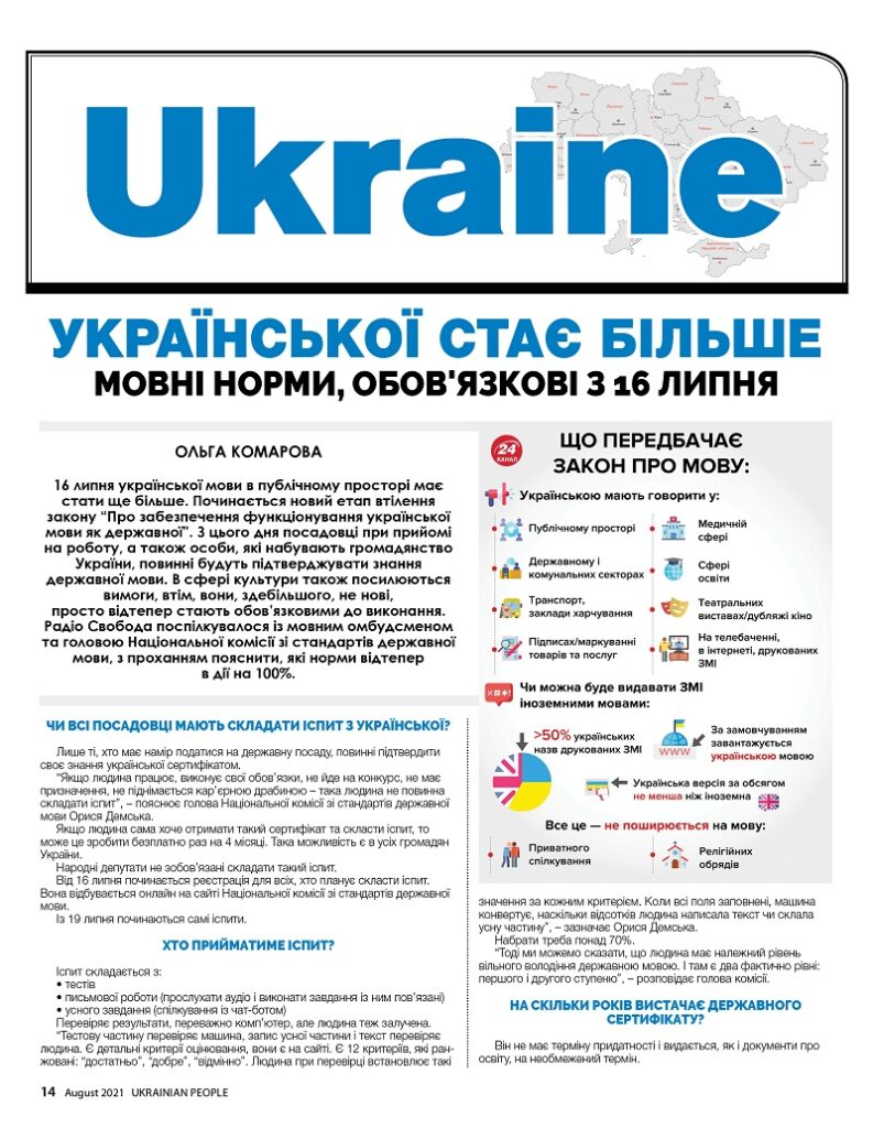 https://ukrainianpeople.us/wp-content/uploads/2021/07/00_up_14-793x1024.jpg