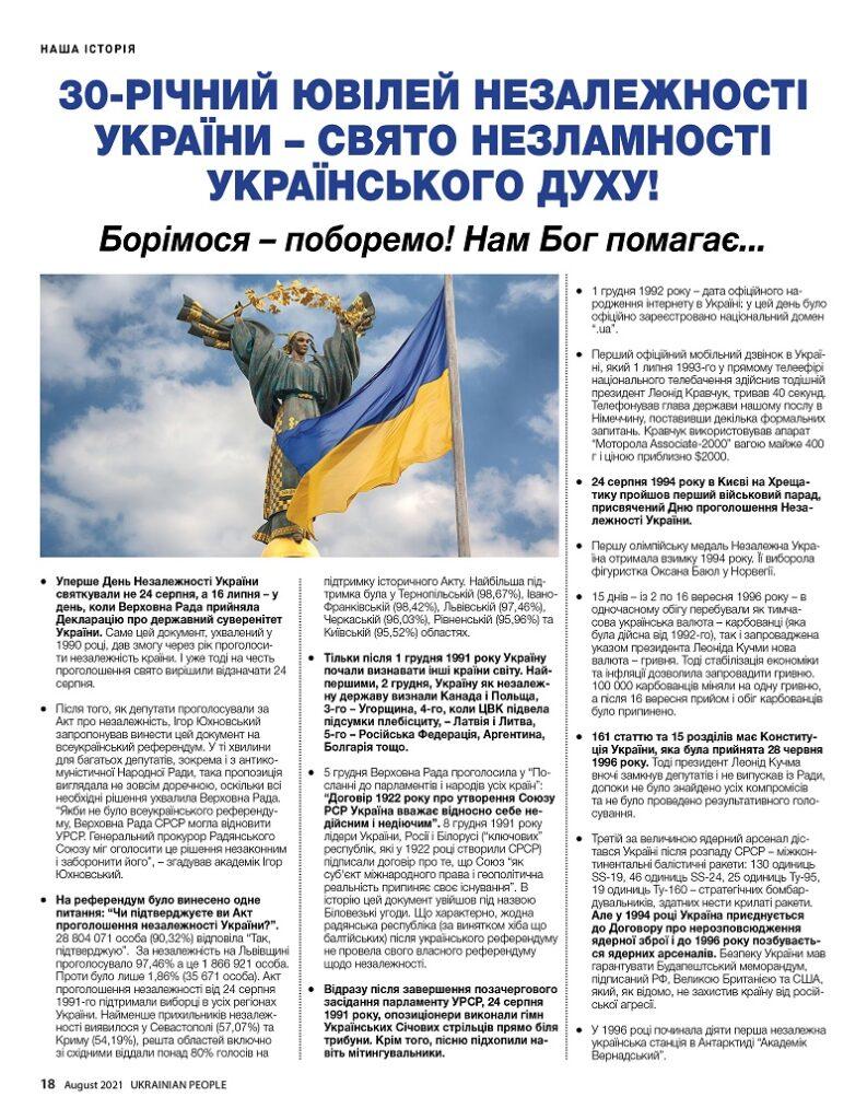 https://ukrainianpeople.us/wp-content/uploads/2021/07/00_up_18-793x1024.jpg