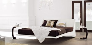 DYLAN-Bed-by-Cattelan-Italia-White