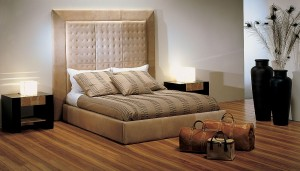 Leather-Upholstered-Bed-by-STONE-INTERNATIONAL-066X-SERIES