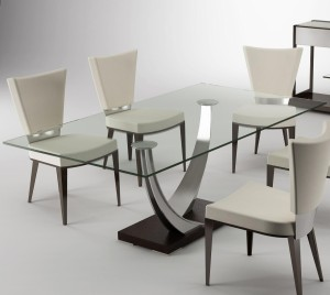 MONROE-Chairs-and-TANGENT-Table-by-Elite-Modern-1339x1200