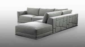 Nathan-Anthony-Elan-Sofa-1800x1000