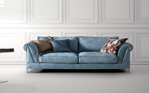 PALLADIO-SofaBed-by-Nicoline