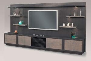 STRATA-Entertainment-Center-by-Creative-Elegance