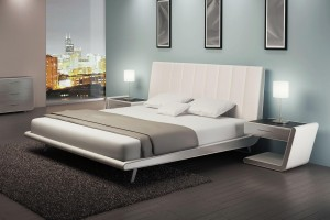 ZINA-Bedroom-Furniture-by-Elite-Modern-view2-1800x1200